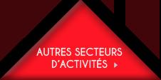 image_activite