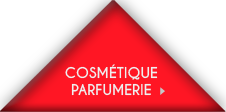 image_cosmetique