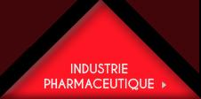 image_pharmacie